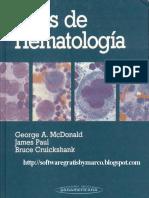 Atlas de Hematologia_McDonalds.pdf