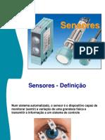 sensores_apresentacao