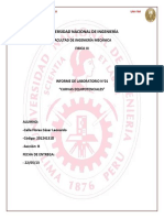 INFORME DE LABORATORIO N°01-CURVAS EQUIPOTENCIALES-FISICA III.pdf
