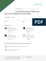 24 NT Diagnostico Desertificacin Chile