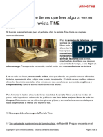 12-libros-leer-alguna-vez-vida-segun-revista-time.pdf