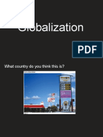 globalization introduction-2