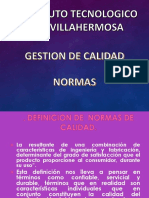 NORMAS DE LA CALIDAD.pptx