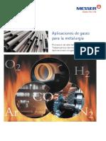 Catalogo Metalurgia v181213