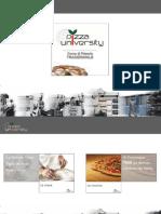 CURSO DE PIZZA TRADICIONAL.pdf