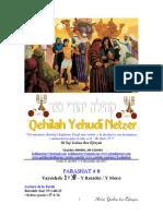 Parashat Vayésheb # 9 Adul 6017.pdf
