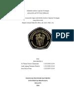 dokumensaya.com_makalah-alk-bab-6.pdf