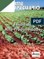 IA_223_Feijão de Alta Produtividade_2004.pdf