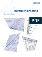 DOKA Formwork Engineering