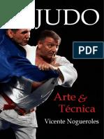 129937708 Judo Nogueroles