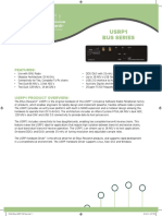 07495_Ettus_USRP1_DS_Flyer_HR.pdf