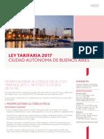 tarifaria_caba_17.pdf
