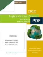 115500307-Logistica-Inversa Ejemplo de Monografia