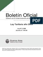 leytarifaria2009.pdf