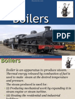 Boilers Classifications.pdf