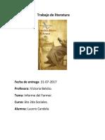 Trabajo de literatura Cande.docx