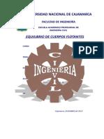 109004208-Empuje-de-Flotacion-RUBIO-Imprimir.docx