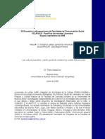 pabloalabarces.pdf