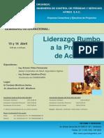 Afiche COPERSA.pdf