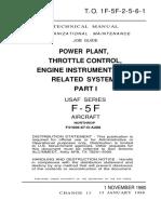 1F-5F-2-5-6-1.pdf