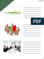 02 Planificación Estratégica.pdf