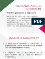 bioqumicadelanutricin-090624124446-phpapp02.pptx