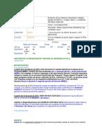 Fracción arancelaria.docx