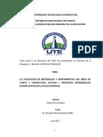 tesis de corte y confeccion.pdf