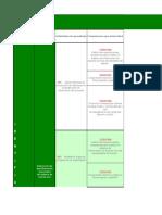 Planeacion Pedagogica Cronograma General_j_m