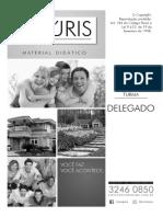 Apostila Delegado (1).pdf