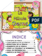 PRESENTACION1-GEMA.pptx