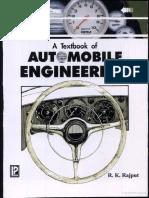 A Textbook of Automobile Engineering - R. K. Rajput.pdf