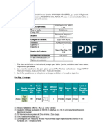 PlanesPostpagoElige199Ilimitado.pdf