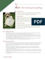 Hachiko_Teachers_Guide.pdf