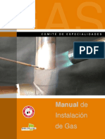 Manual-de-Instalacion-de-gas.pdf