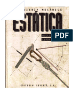 Ingenieria_Mecanica_Estatica_riley.pdf