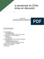 Sistema de Pensiones en Chile (4)