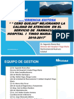 Proyecto Farmacia Essalud Hitm 15-09-2017.Fin