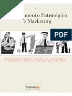brandMEBook-Financeiro.pdf