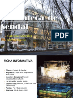 Media Teca
