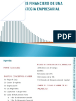 analisis-financiero-a.pdf