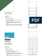 23c367_4b293a2458c04b8f84c10a1198b83f6d.pdf