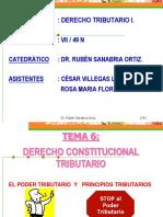 T.6- LIMITES_AL_PODER_TRIBUTARIO.ppt