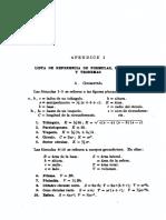 GA - Apéndice I - Lehmann