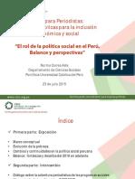 pobreza catolica.pdf