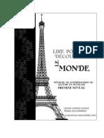MANUAL_FRANCES_I_2017-2.pdf