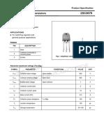 2sc3679.pdf