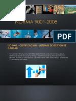NORMA 9001-2008.pptx