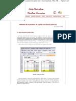 VPL Orc Capital Excel2