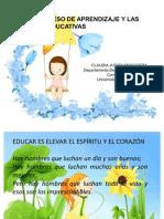 Enfoques y propuestas metodológicas para la enseñanza de lenguas extranjeras